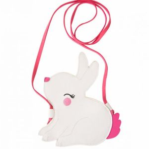 alittlelovelycompany Tasche - Little Bunny