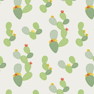 Art Gallery Fabrics - Day Trip - Prickly