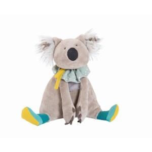 moulin roty - Koala Gabin