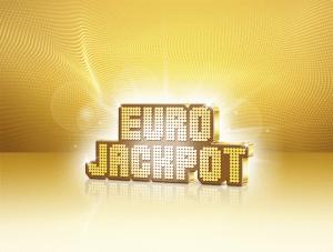 RGB_EuroJackpot_Logo_Fond