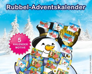 rubbellos-adventskalender