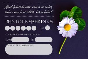 lotto-spruch-mittwoch