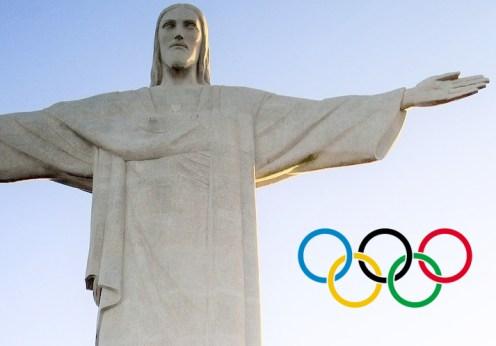 olympia 2016 rio