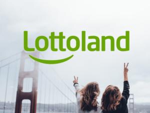 Lottoland.com Logo 2017
