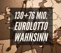 eurolotto-wahnsinn