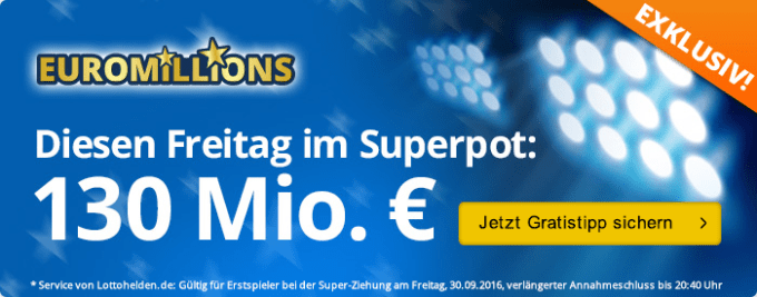 euromillions-superdraw-30-09-2016-png