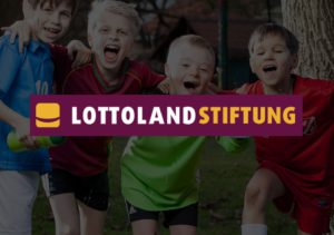 lottolandstiftung