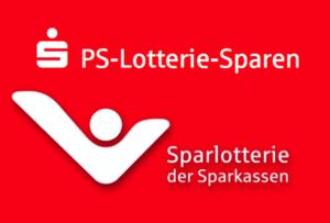 ps-lotterie-sparlotterie-der-sparkassen-logo