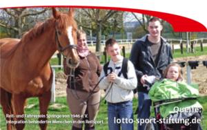lotto-sportstiftung-foerderung-zooausflug