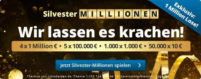 silvester-millionen-bei-lottohelden-de