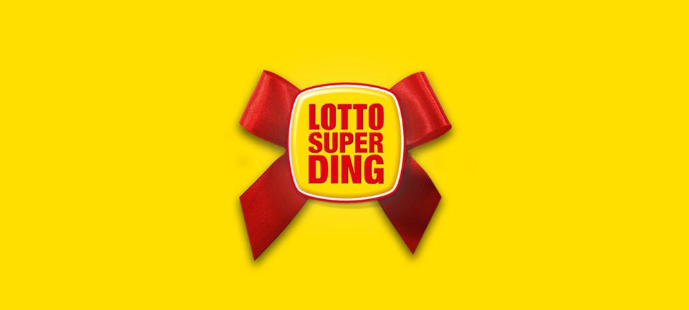 Lottodeals