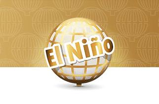El Nino Logo