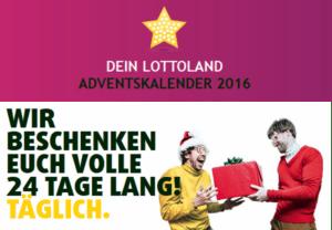 lottoland-adventskalender
