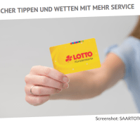 Lotto Abo Falle