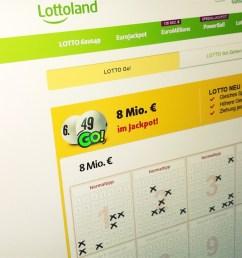 lotto go von lottoland [ 1600 x 1200 Pixel ]