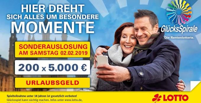 Grundeinkommen Deutschland Gewinnen
