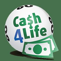 Cash4life Zahlen