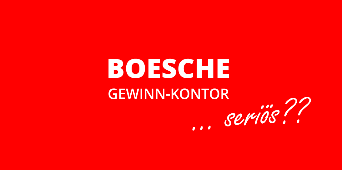 Bayernlos Gewinner 2020