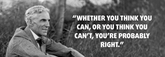 motivational quotes by famous