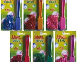 BSK1B2-alle-farben-baton-star-100-pions
