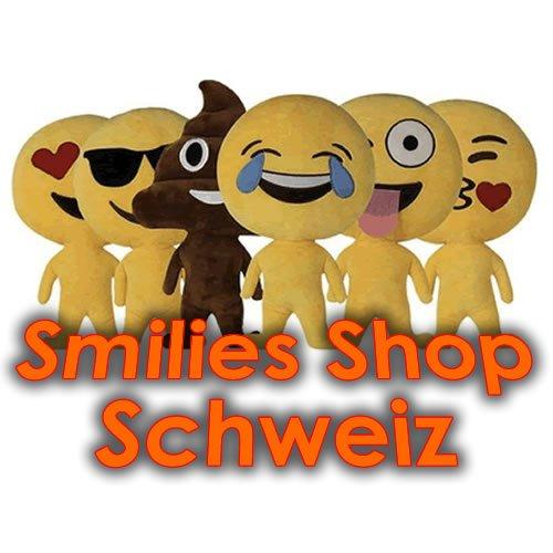 Unser neuer Shop ist online!