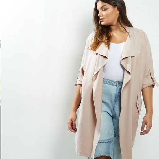cheap plus size clothes