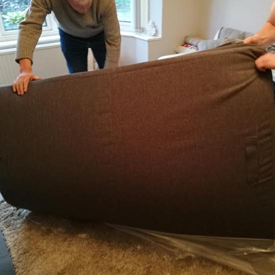 bruno mattress