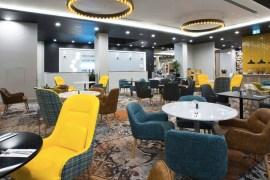 IHG Hotels