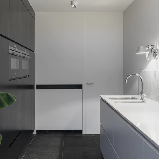 What Is The Average Cost Of A Kitchen Remodel: How Much Does The Average Kitchen Cost?