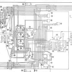 Kenworth Wiring Diagrams T800 Brain Diagram Sagittal View Lotus Cortina