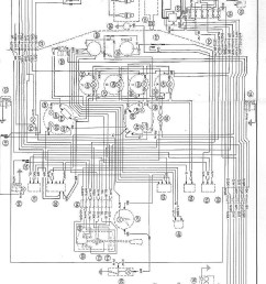 mk2 wiring diagram wiring diagram info wiring diagram jaguar mk2 [ 837 x 1600 Pixel ]