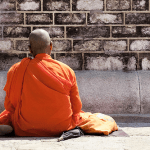 Ten Misconceptions about Buddhism by Professor Robert E. Buswell