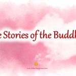Love Stories of the Buddha