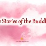Love Stories of the Buddha