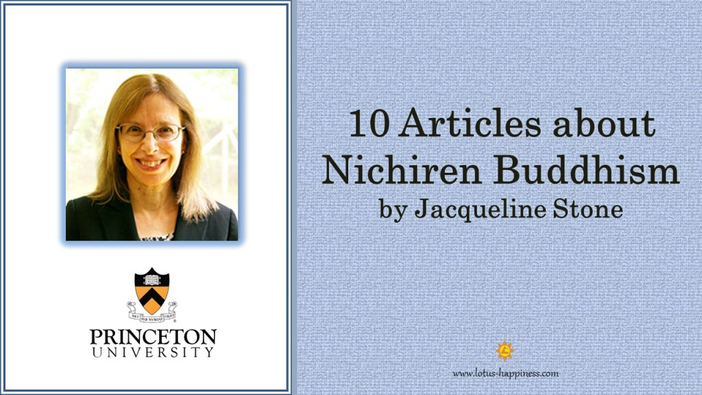 10-articles-about-nichiren-buddhism-by-jacqueline-stone
