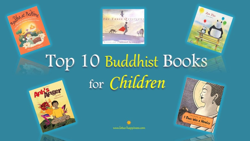 top-10-books-on-buddhism-for-children