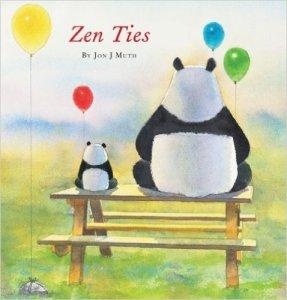 zen-ties