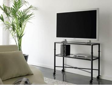 meuble tv atenas