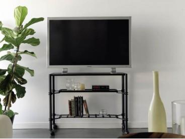 meuble tv marsella