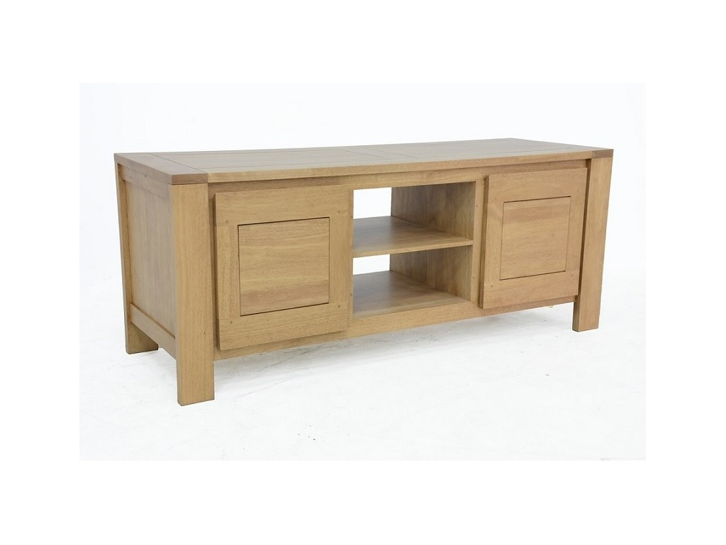 meuble tv thani
