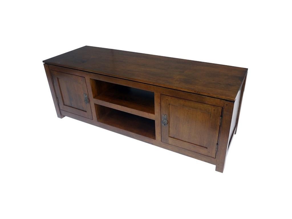 meuble tv bangkok 16