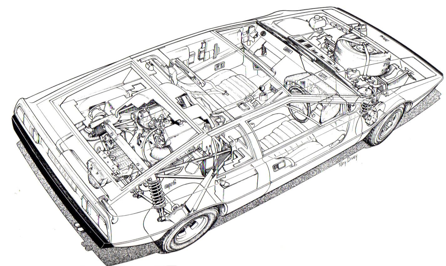 Car Styling Magazine