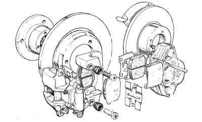 1985 Buick Riviera Wiring Diagram 1999 Cadillac Eldorado