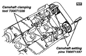 F700 Ford Wiring Harness Ford F550 Wiring Wiring Diagram