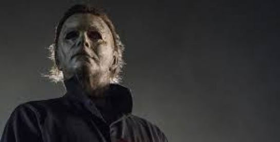 the best horror movies 2020