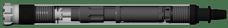 FDD-35V Hammer