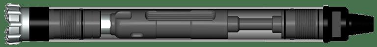 FDD36V-Hammer