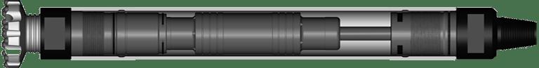 FDD38 Hammer