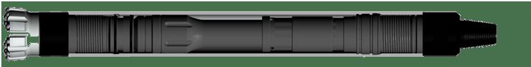 max-L 500V Hammer