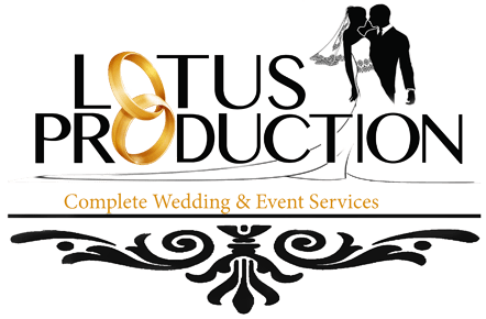 chair rentals in md folding hire wedding and party maryland event complete services